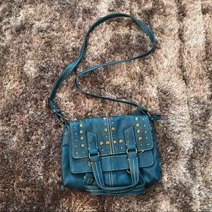 Nine West vintage America crossbody purse